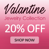 2017 Valentine's Day offers