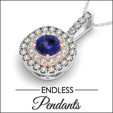 2017 Pendants's  offers